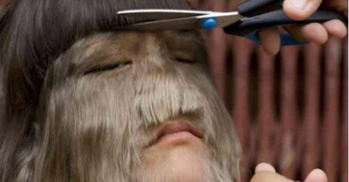 victime-de-moquerie-la-femme-la-plus-poilue-du-monde-decide-de-se-raser