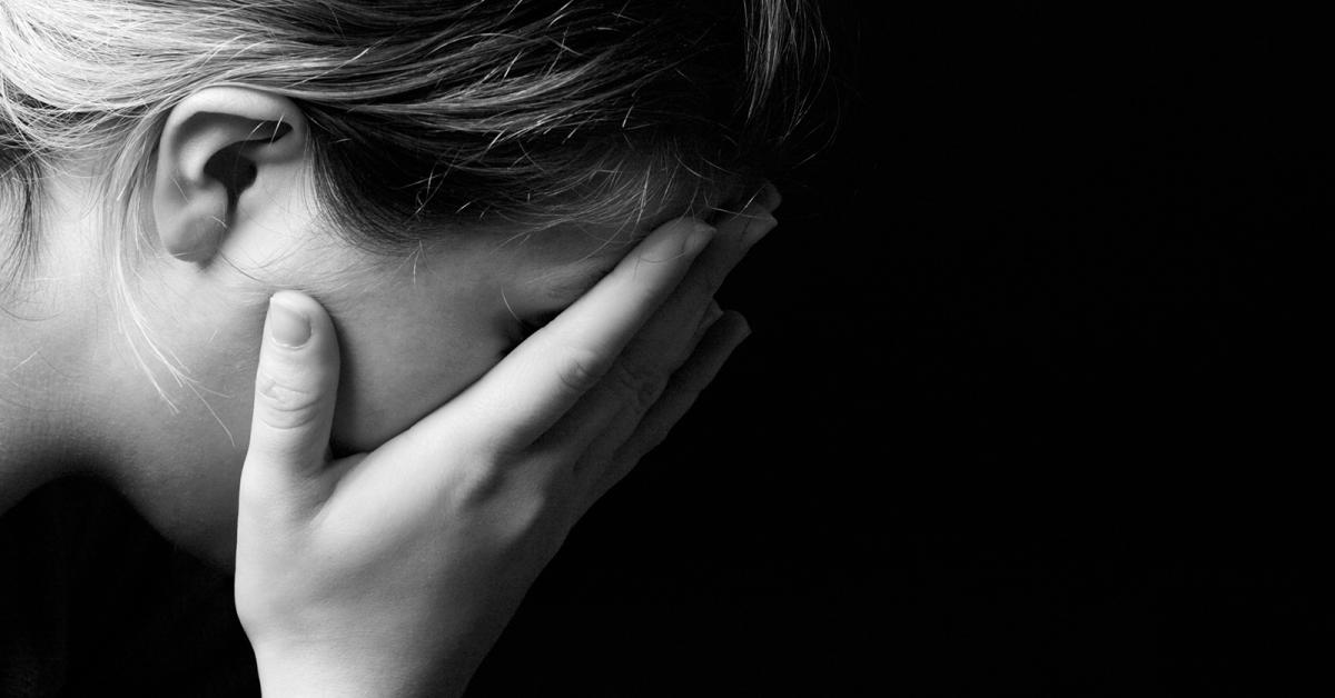 victime de violence elle raconte son calvaire 1