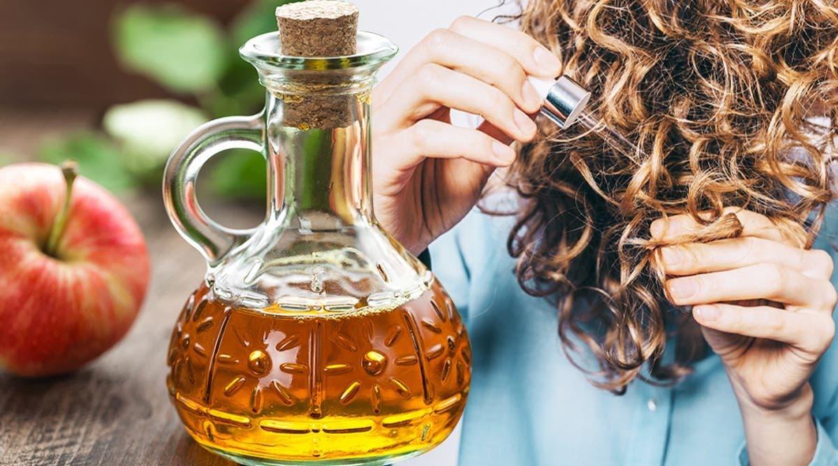 vinaigre-de-cidre-de-pomme-pour-les-cheveux-boucles-7-raisons-pour-lesquelles-vous-devriez-lutiliser