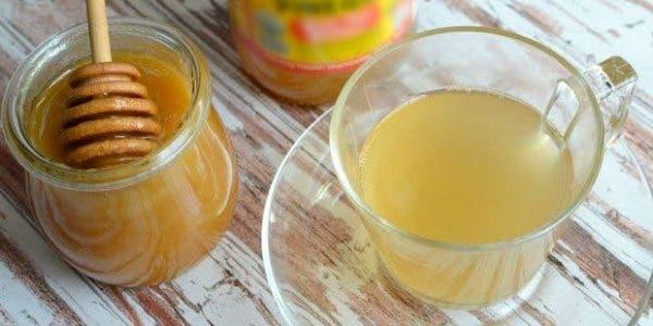 vinaigre-de-pomme-et-miel-pour-vaincre-linsomnie