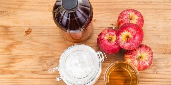 vinaigre-et-bicarbonate--la-boisson-ideale-pour-prendre-soin-de-votre-sante-et-celle-de-votre-famille