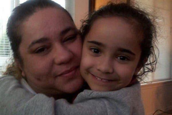 Elle venge le viol de sa fille de 7 ans en punissant son mari