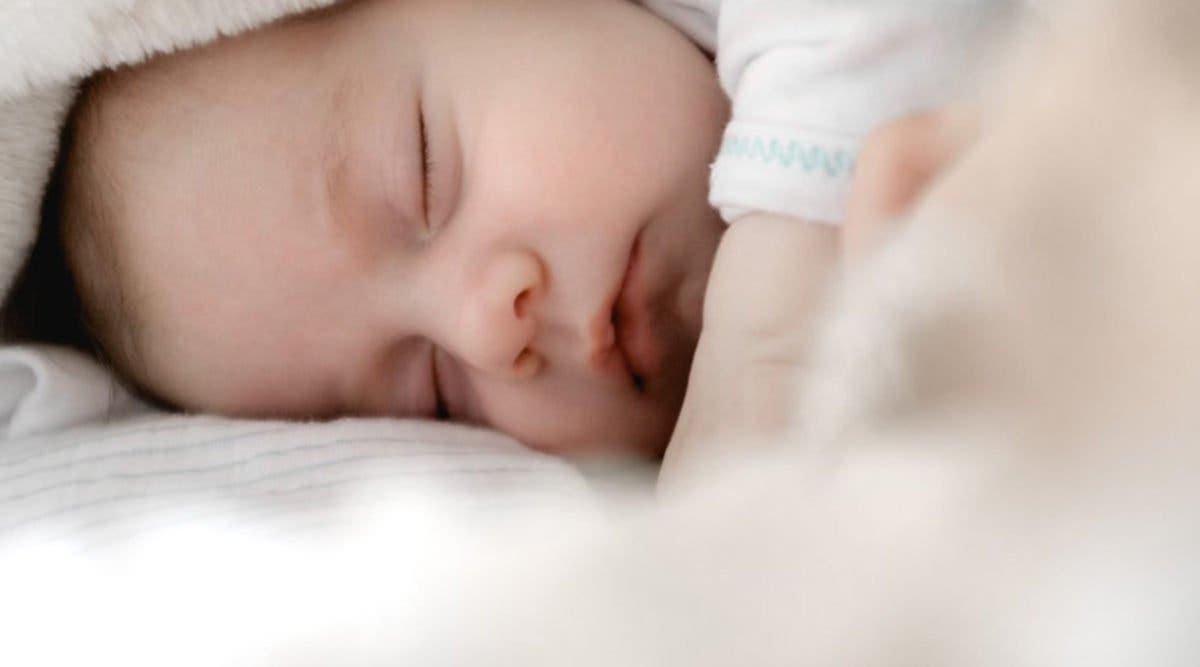violence-contre-les-enfants--un-bebe-decede-a-cause-de-son-beau-pere