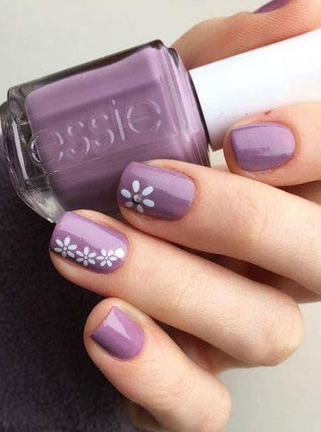 violetfleuri