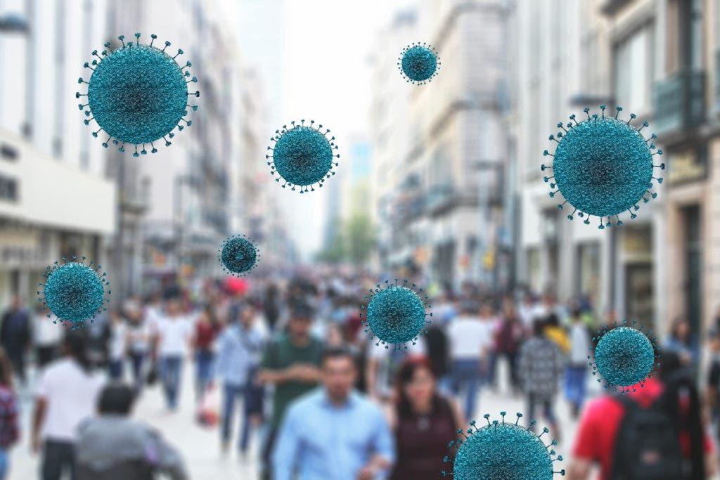 virusbacterie 1024x683 1