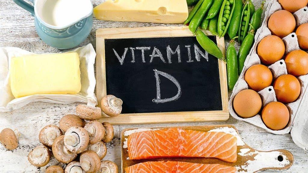 vitamineD 1