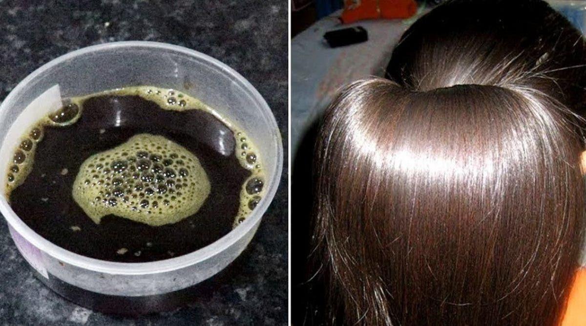voici-4-methodes-naturelles-qui-permettent-de-foncer-la-couleur-des-cheveux-naturellement