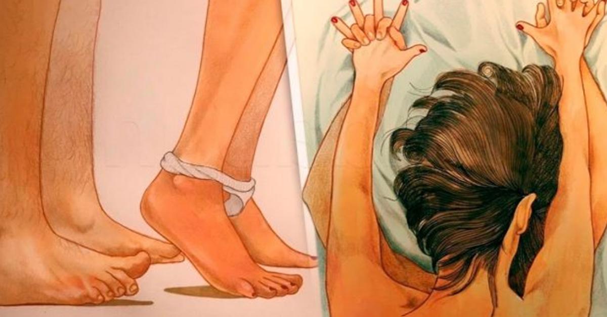 voici-5-choses-que-fait-votre-homme-dans-votre-relation-et-qui-sont-pires-que-linfidelite