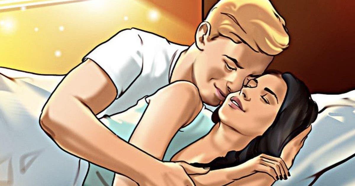 voici-6-choses-quun-homme-fait-lorsquil-est-amoureux