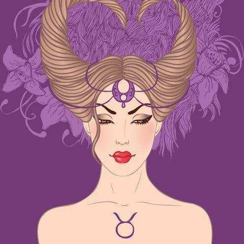 Voici à quoi ressemble l'âme soeur parfaite pour chaque signe du zodiaque