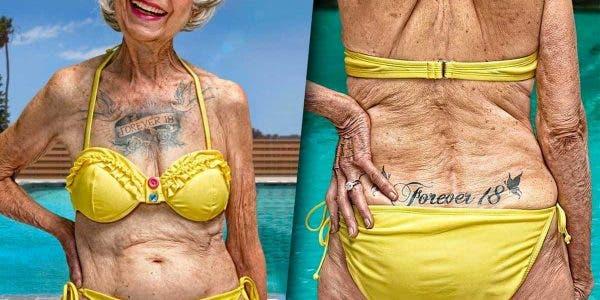 voici-a-quoi-ressembleront-vos-tatouages-lorsque-vous-serez-vieux