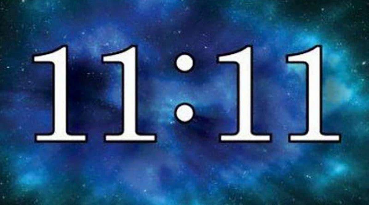 Si vous voyez souvent des nombres se répéter, voici ce que cela signifie et ce n'est pas une coïncidence