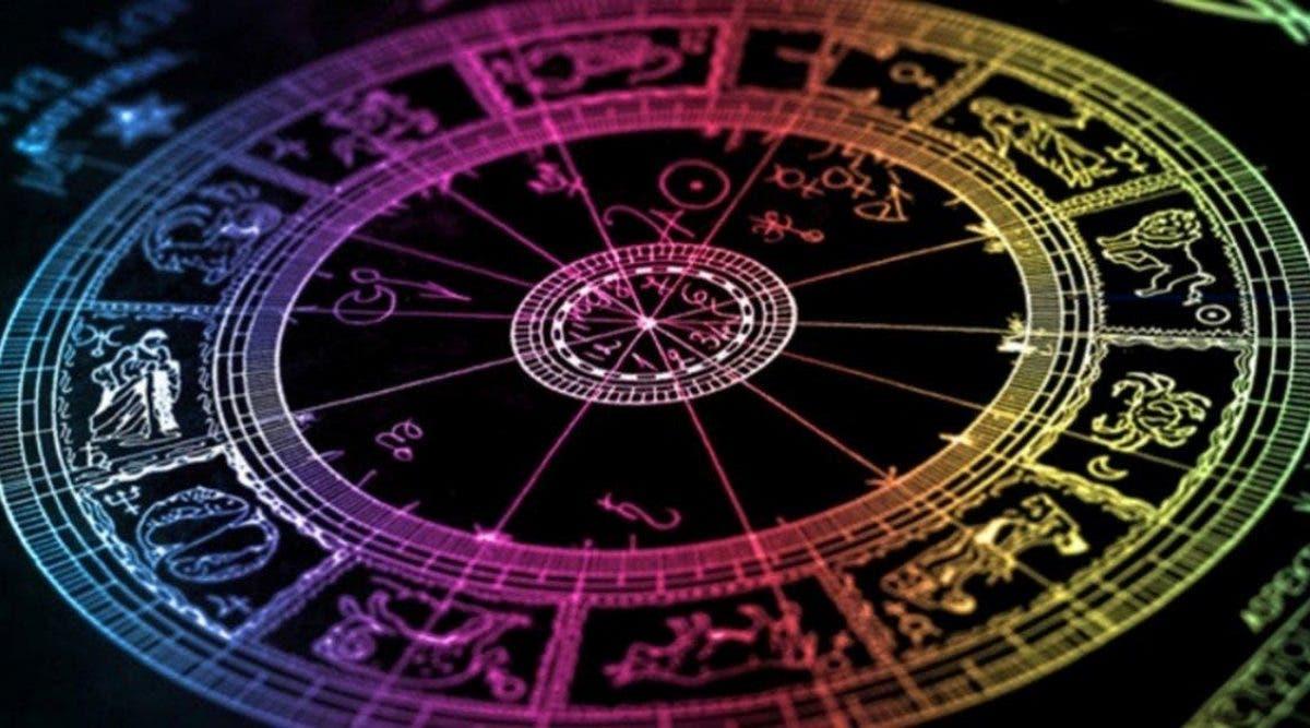 voici ce que vous réserve ce mercredi 1er mai 2019 d'après votre signe du zodiaque