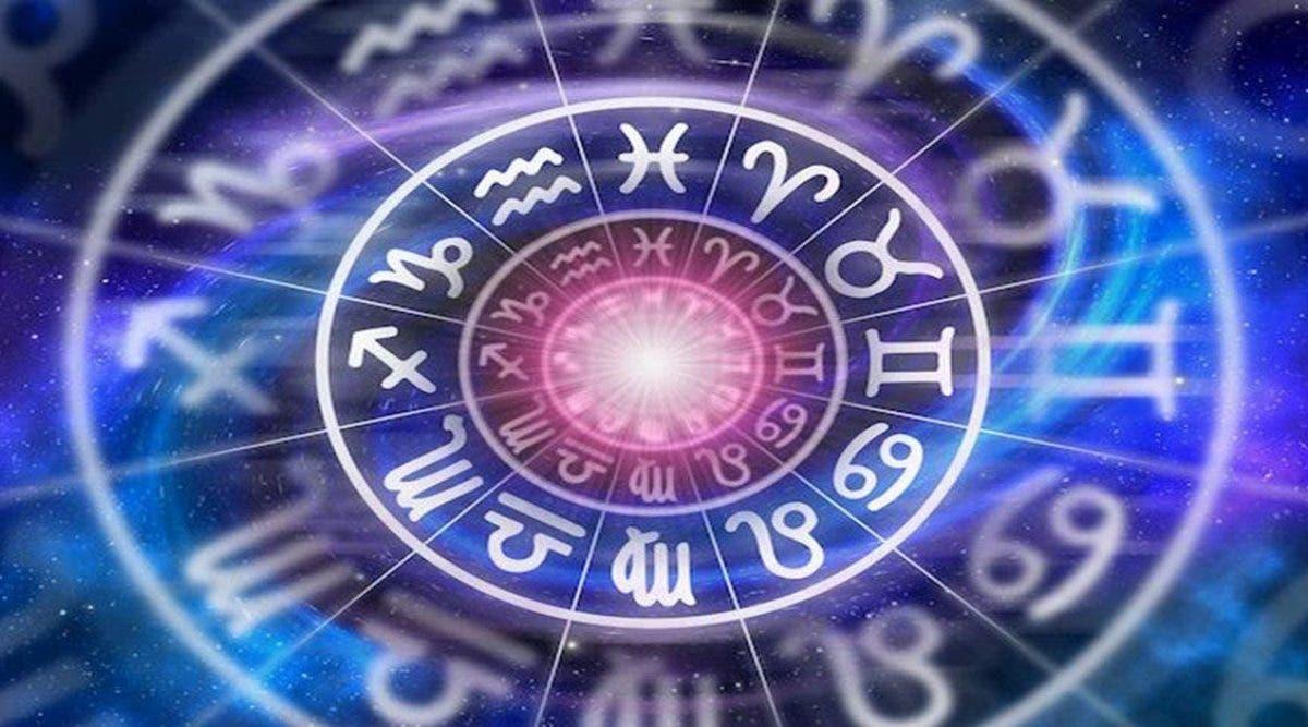 voici ce qui vous attend lundi 22 avril d'après votre signe du zodiaque