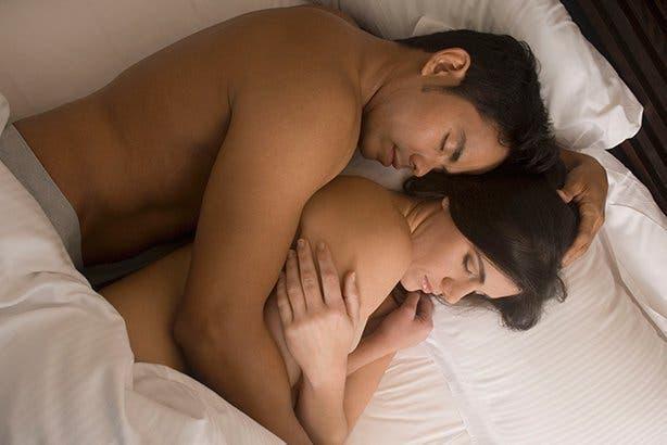 voici ce quil faut faire pour atteindre lextase sexuelle 9 1