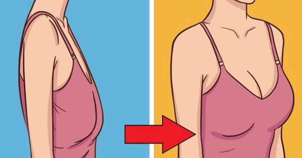 voici-comment-augmenter-la-taille-de-vos-seins-naturellement