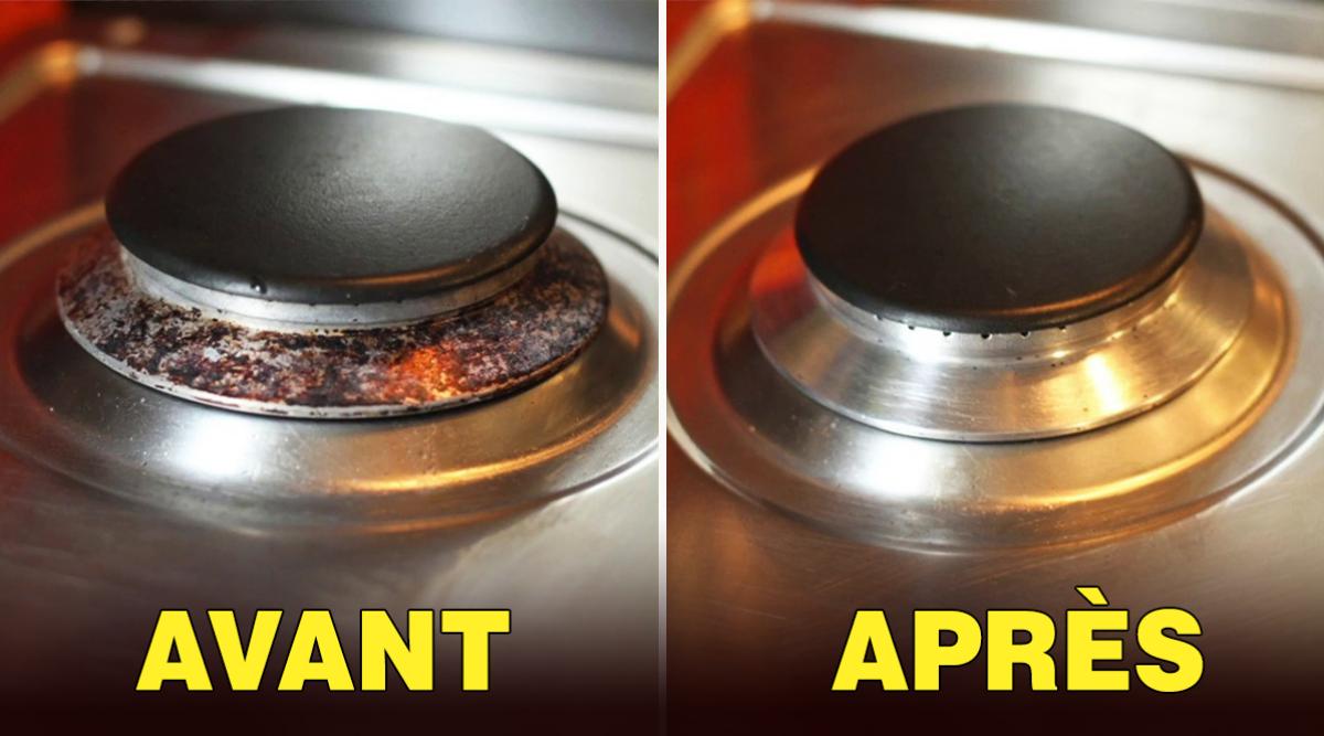 voici-comment-degraisser-les-feux-de-cuisine-sans-effort-et-les-rendre-comme-neufs