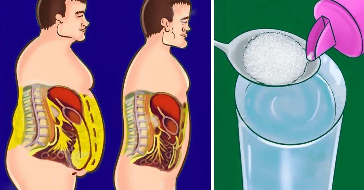 voici-comment-detoxifier-votre-corps-du-sucre-en-10-jours