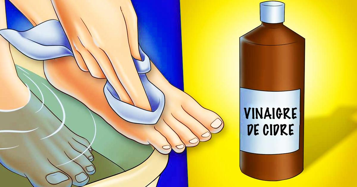 voici-comment-eliminer-la-mauvaise-odeur-des-pieds-qui-transpirent