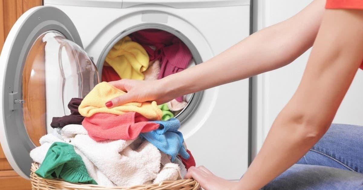 voici-comment-empechez-vos-vetements-de-se-remplir-de-peluches-dans-la-machine-a-laver