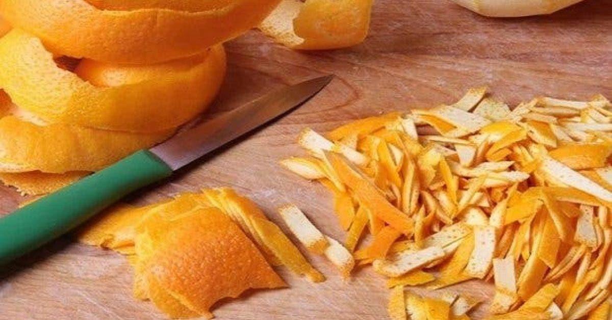 voici comment fabriquer de la vitamine c a la maison 1