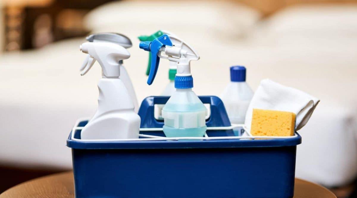 voici-comment-faire-le-nettoyage-de-printemps-de-votre-chambre-etape-par-etape