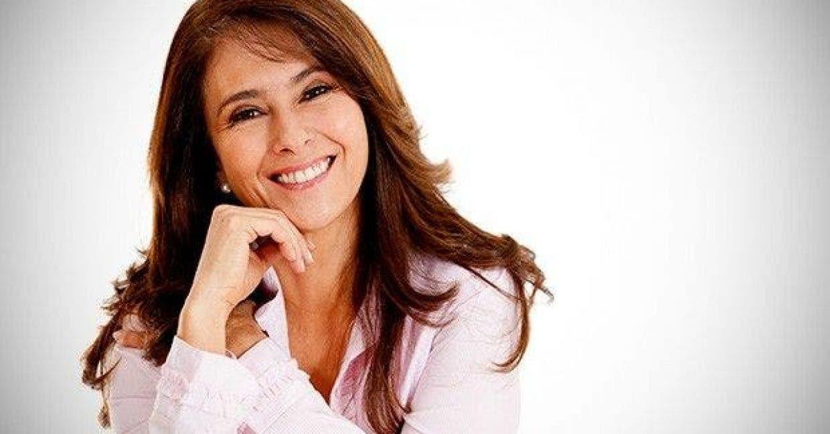 voici comment le vieillissement affecte votre sante bucco dentaire et comment y faire 1
