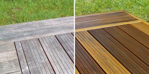 voici-comment-nettoyer-en-profondeur-une-terrasse-en-bois
