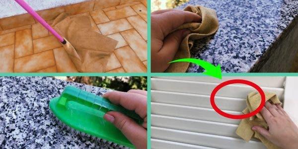 voici-comment-nettoyer-le-carrelage-de-votre-balcon-avec-des-astuces-naturelles-efficaces