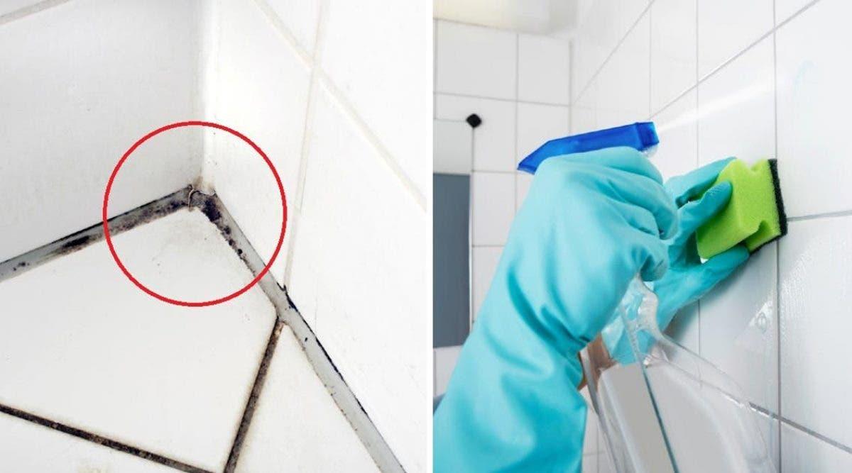 voici-comment-nettoyer-les-moisissures-et-le-calcaire-qui-se-trouvent-entre-les-carreaux-de-votre-salle-de-bain