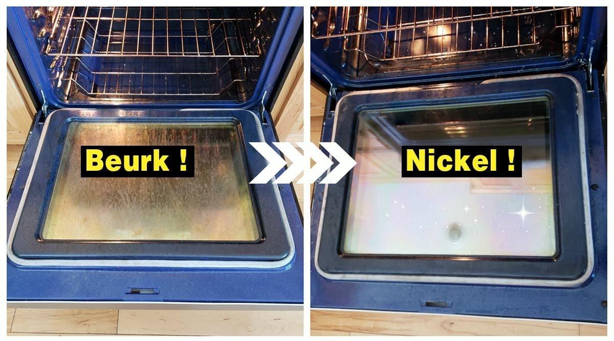 voici-comment-nettoyer-votre-four-efficacement-avec-du-bicarbonate-de-soude