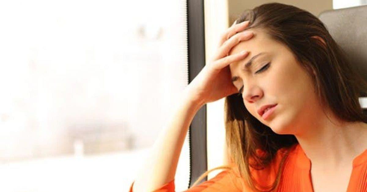voici comment se debarrasser de la fatigue chronique 1