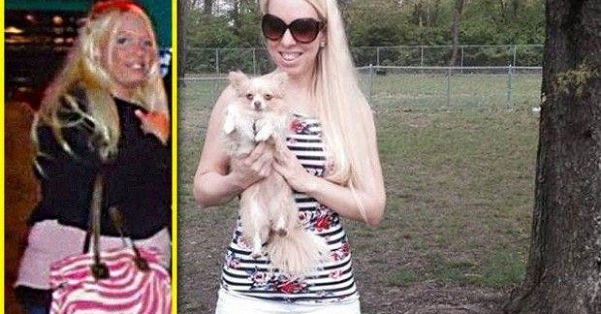 voici comment tara lajevic a reussi a perdre plus de 45 kilos 1