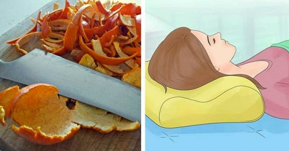 voici comment trouver le sommeil en moins de 10 minutes grace a cette recette chinoise 1