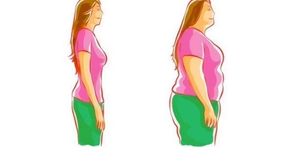 voici-comment-utiliser-le-regime-cetogene-pour-perdre-23-kg-ou-plus-rapidement