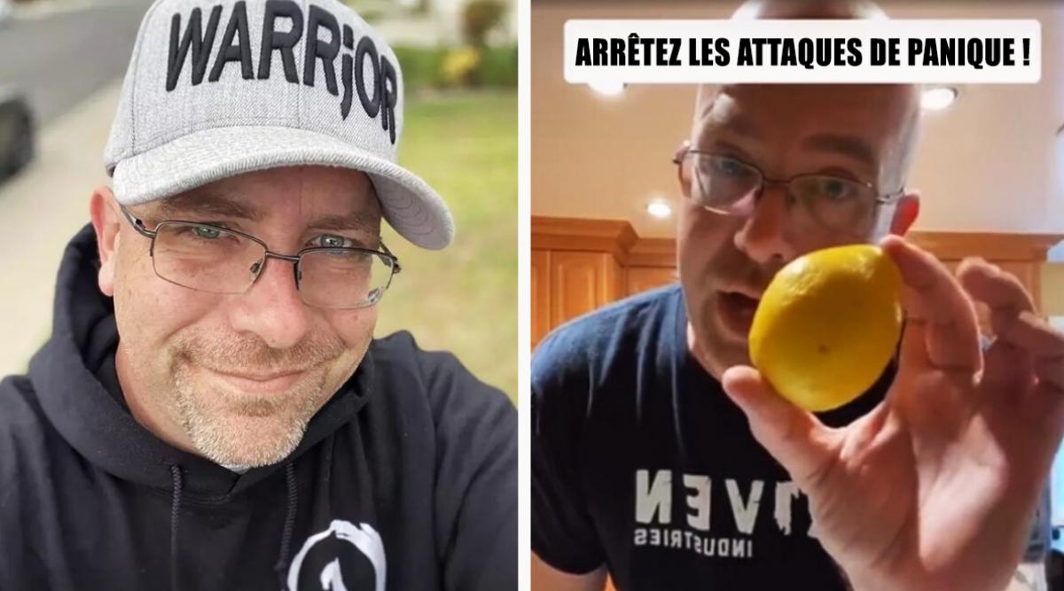 voici-comment-utiliser-un-citron-pour-surmonter-une-attaque-de-panique