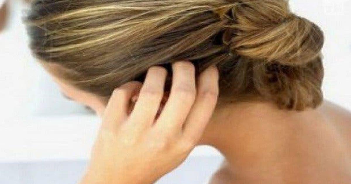 voici comment vos cheveux peuvent vous avertir dune crise cardiaque plusieurs mois a lavance 1
