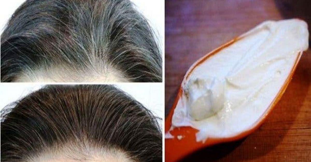 voici comment vous debarrasser des cheveux gris 1 1