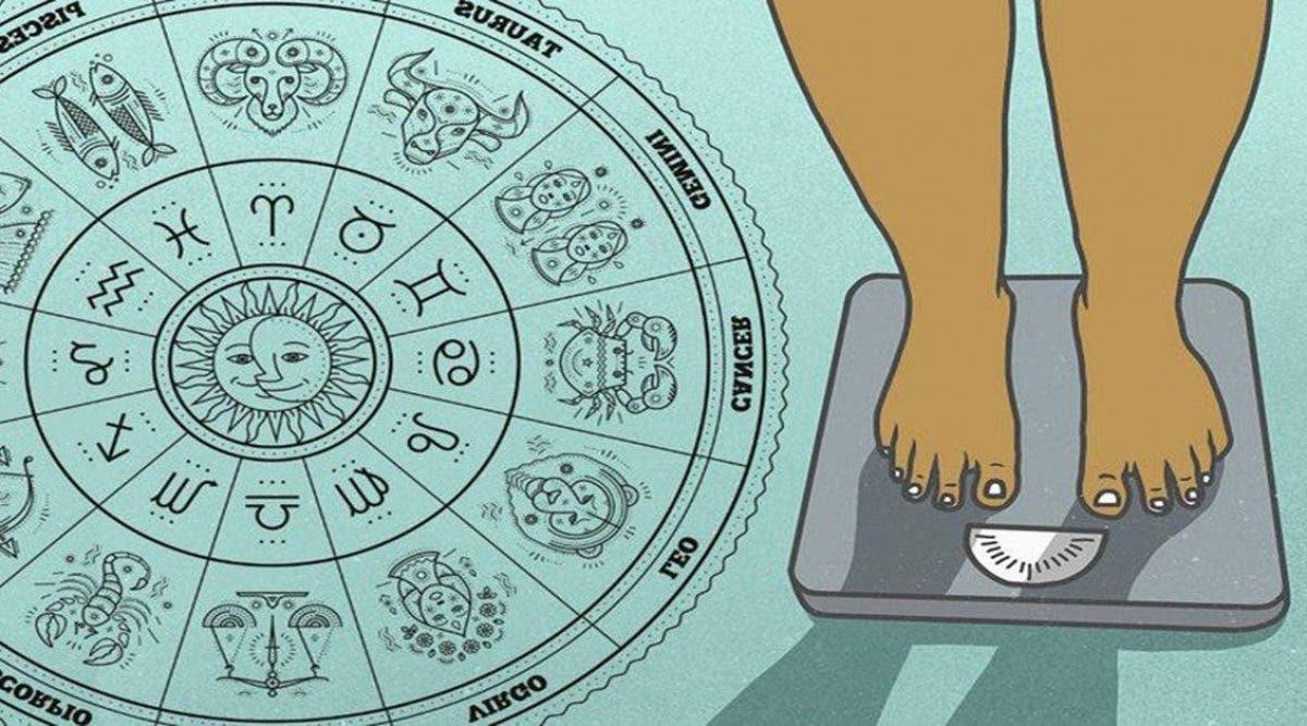 Voici la meilleure stratégie pour perdre du poids d'après votre signe du zodiaque
