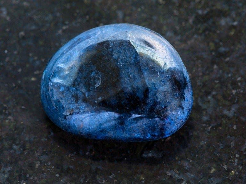 la pierre porte bonheur qui vous correspond d'après votre signe du zodiaque