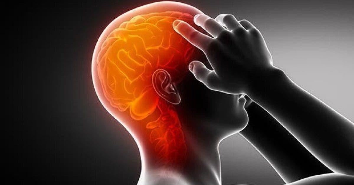 voici les 9 causes qui declenchent la migraine 1
