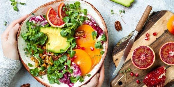 voici-les-aliments-riches-en-zinc-et-vitamine-c-a-ajouter-a-votre-liste-des-courses