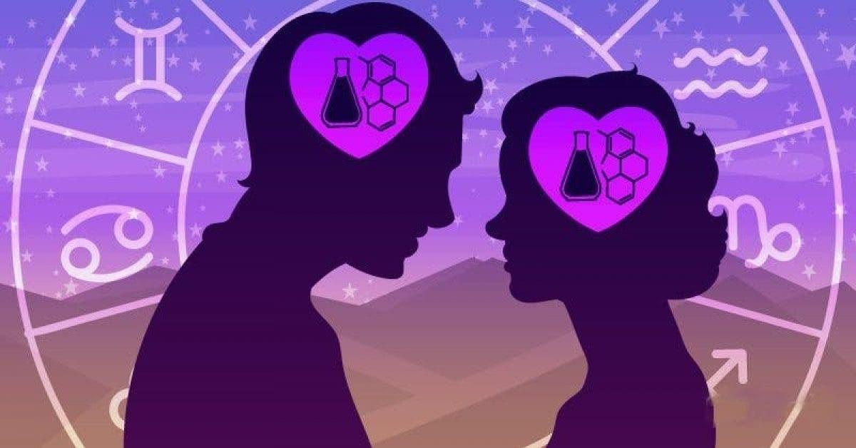 voici les couples du zodiaque qui sont fait pour finir leur vie ensemble