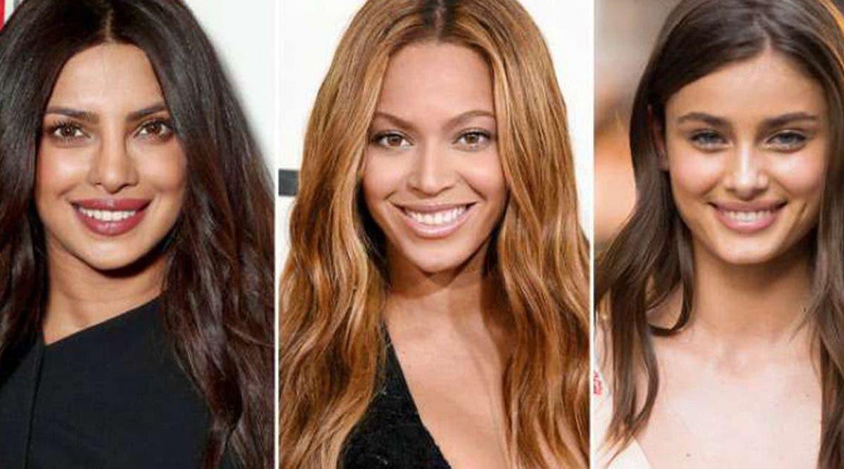 voici-les-plus-belles-femmes-de-chaque-pays
