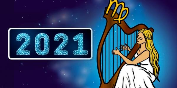 voici-les-trois-signes-du-zodiaque-qui-auront-le-plus-de-chance-et-de-succes-en-2021-selon-les-astrologues