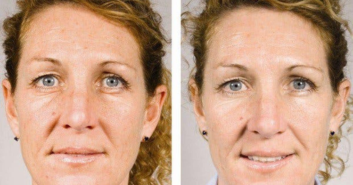 voici pourquoi il faut mettre de lhuile sur votre peau tous les soirs 1
