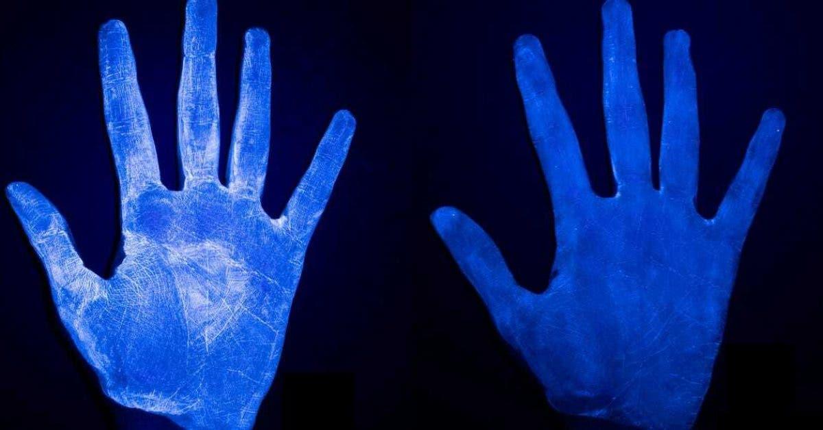 voici-pourquoi-le-desinfectant-pour-les-mains-ne-fonctionne-pas-aussi-bien-que-le-savon-et-leau-pour