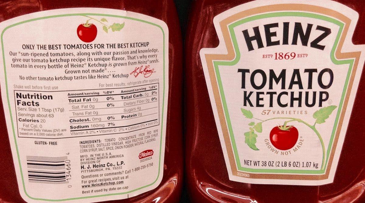 voici-pourquoi-le-ketchup-heinz-est-mauvais-pour-votre-sante
