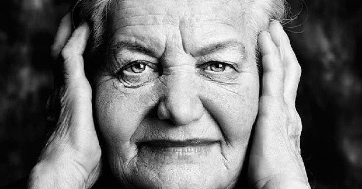 voici pourquoi les femmes vivent plus longtemps que les hommes 1