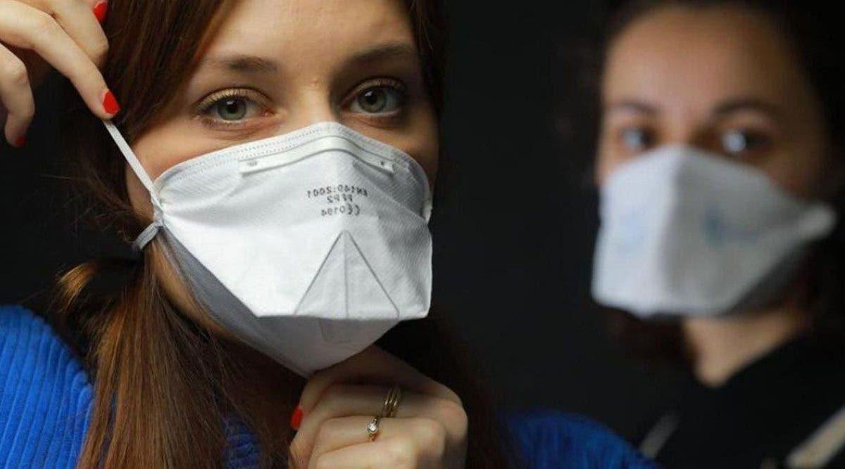 voici-pourquoi-les-masques-sont-indispensables-pour-se-proteger-du-coronavirus